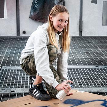 Hanna Glonner
